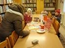 Kõrgessaare haruraamatukogu
